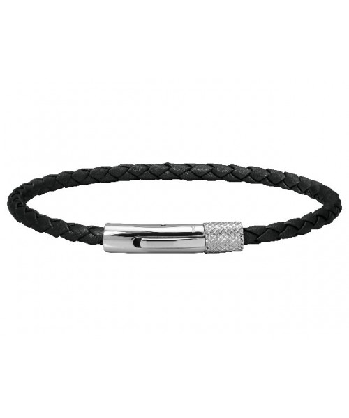 ROCHET bracelet for men. DRIVER .